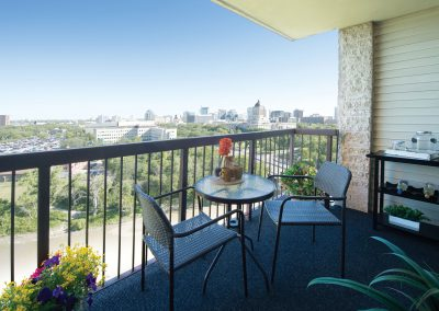 Evergreen-7-Apt-1301-Balcony-26-HR