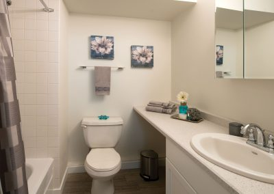 Evergreen-7-Apt-1301-Bathroom-65-HR