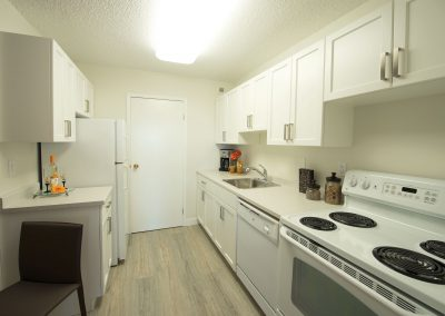 Evergreen-7-Apt-1301-Kitchen-54-HR