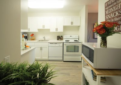 Evergreen-7-Apt-1301-Kitchen-60-HR