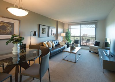 Evergreen-7-Apt-1301-Livingroom-37-HR