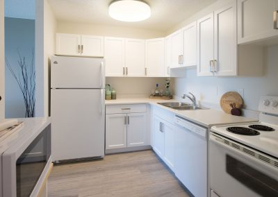 Evergreen-7-Apt-704-Kitchen-344-HR