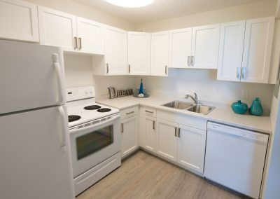 Evergreen-7-Apt-707-Kitchen-168-HR