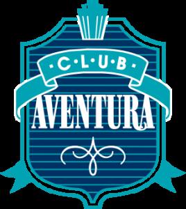 Club Aventura