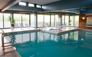 Club Aventura Pool