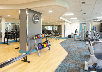 Evergreen-Towers-Club-Aventura-Weight-Room-139058-Web