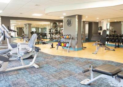 Evergreen-Towers-Club-Aventura-Weight-Room-139069-Web