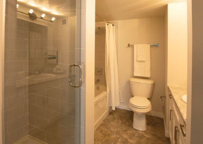 Evergreen-Towers-Penthouse-125-Master-Bathroom-WEB