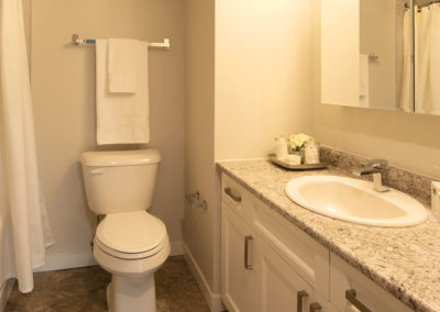 Evergreen-Towers-Penthouse-129-Master-Bathroom-WEB