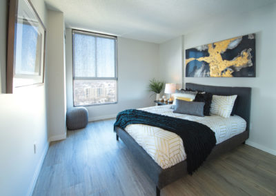 Evergreen-Towers-Penthouse-142-Guest-Bedroom-WEB