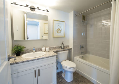 Evergreen-Towers-Penthouse-167-Spare-Bathroom-WEB