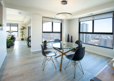 Evergreen-Towers-Penthouse-174-Dining-Room-WEB