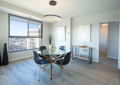 Evergreen-Towers-Penthouse-185-Dining-Room-WEB