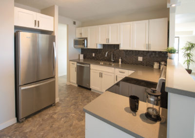 Evergreen-Towers-Penthouse-205-Kitchen-WEB