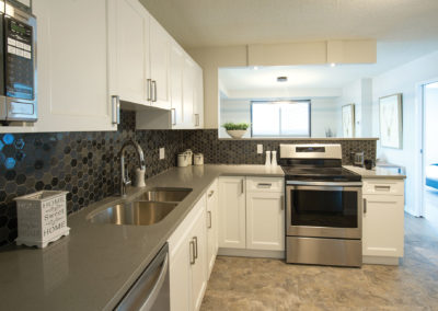 Evergreen-Towers-Penthouse-226-Kitchen-WEB