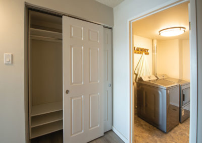 Evergreen-Towers-Penthouse-252-Entrance-Closet-and-Laundry-WEB