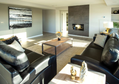 Evergreen-Towers-Penthouse-51-Livingroom-WEB