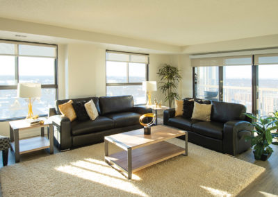 Evergreen-Towers-Penthouse-82438-Livingroom-WEB
